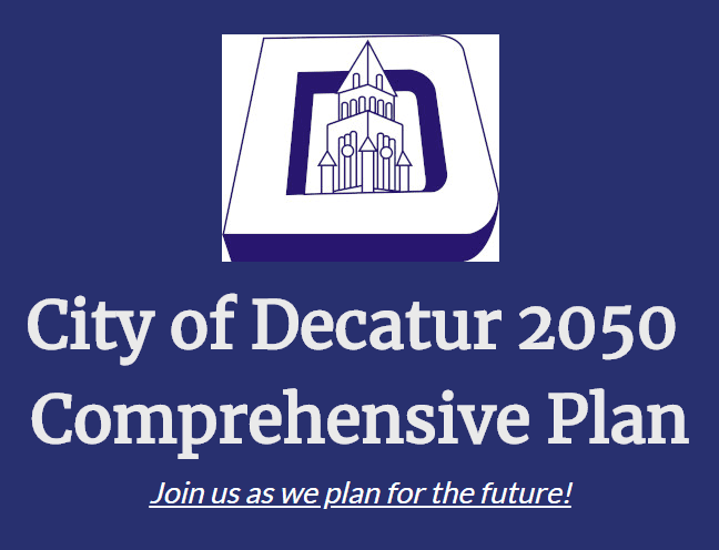 city stories - decatur2050
