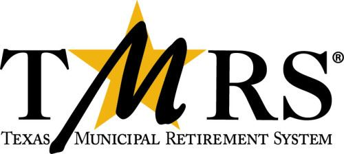 TMRS_Texas-Municipal-Retirement-Systems_Logo-e1461687519147