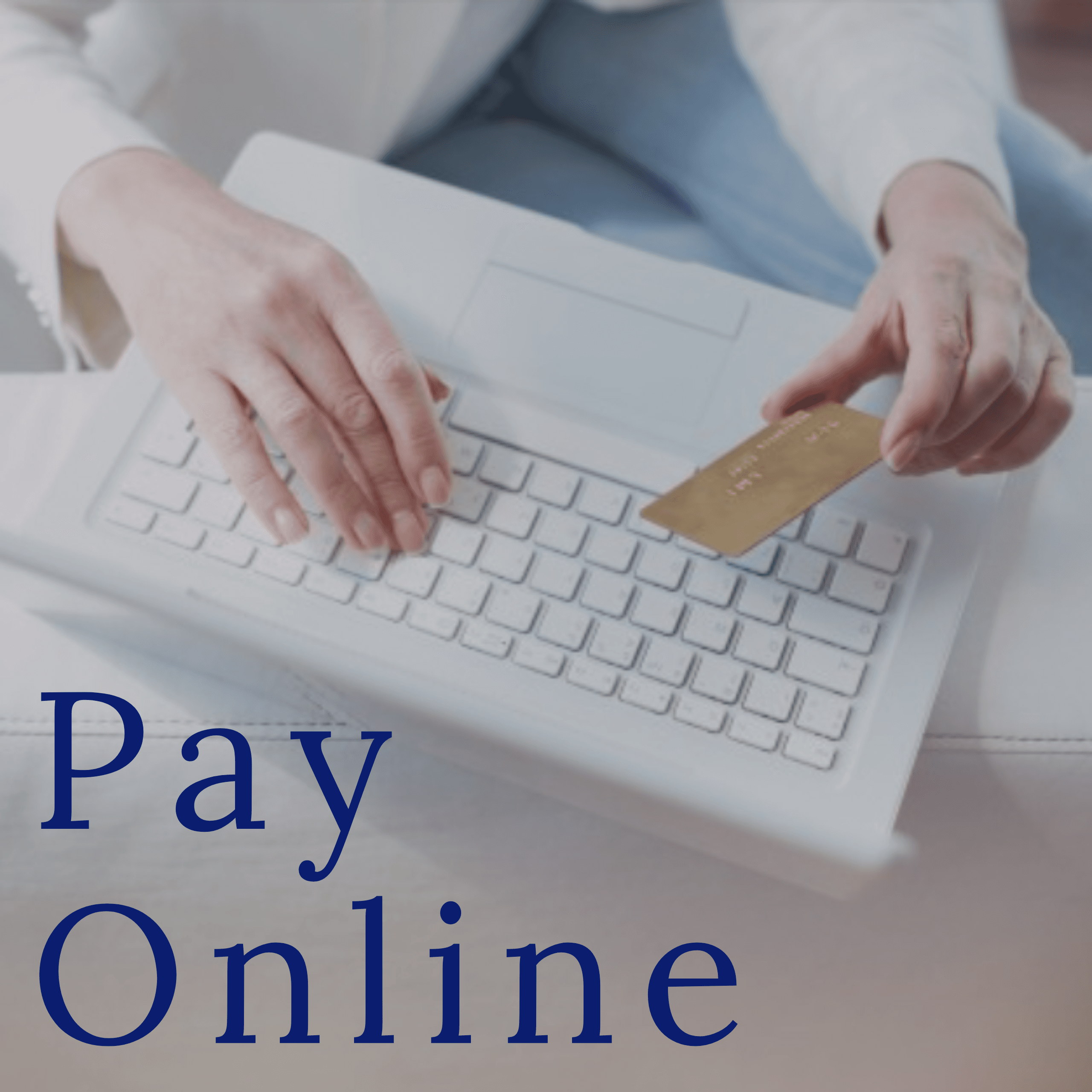 DMC Pay Online Opens in new window